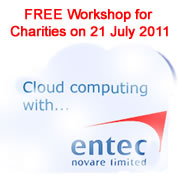Cloud Computing Free Workshop