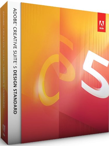 Adobe production premium cs5 student and teacher edition special.