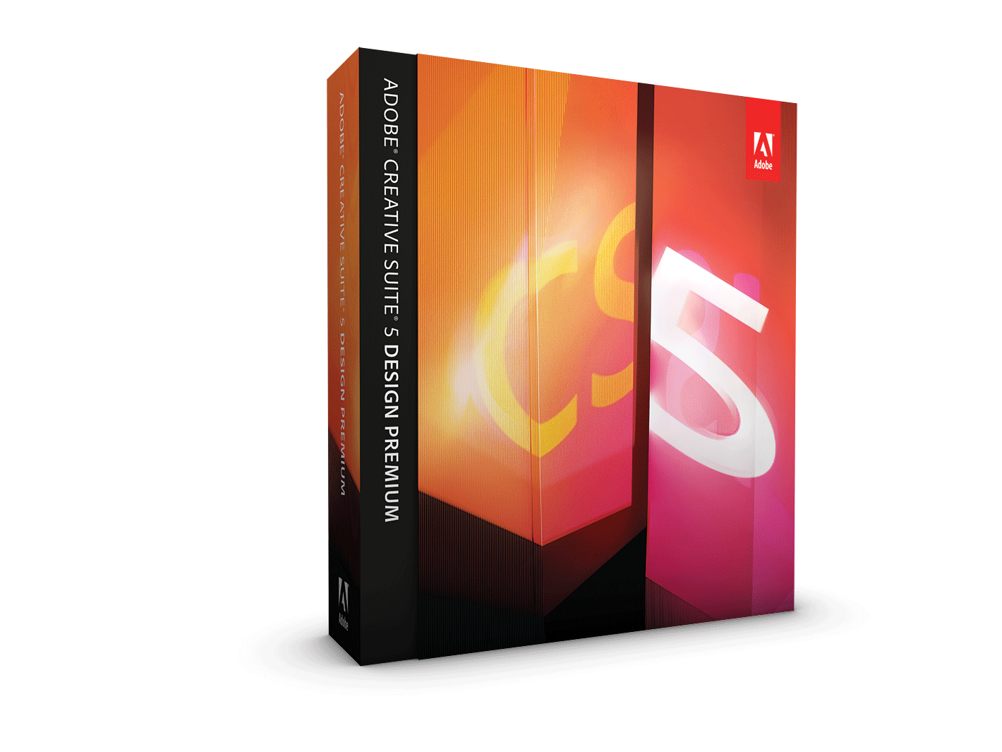 Adobe creative suite premium 1.3 upgrade from photoshop cs5 design