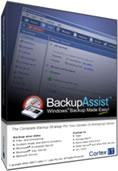 Backup Assist For Schools Colleges Universities