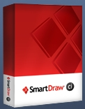 smartdraw 2010 full version full version free software
